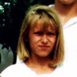Anita Mizerska