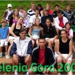 Jelenia Góra 2007