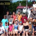 Ostróda 2008