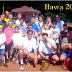 Iława 2009