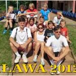 Iława 2012